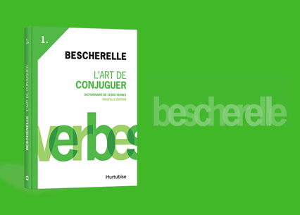Blogue Bescherelle