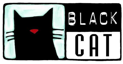 Black Cat – Cideb