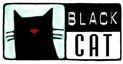 Black Cat – Cideb