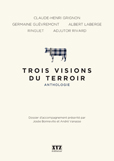 Trois visions du terroir