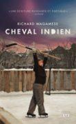 Cheval indien (film et livre)