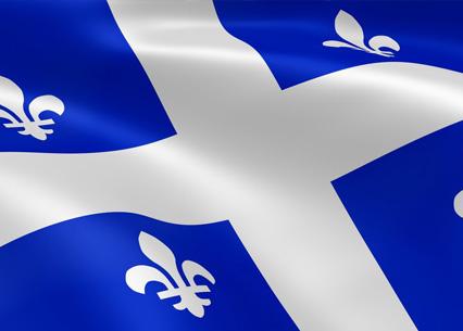 Promo Le 12 août, j'achète un livre québécois