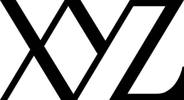 Éditions XYZ